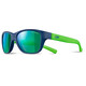 Julbo Turn Spectron 3CF Glasses Children 4-8Y green/blue